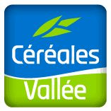 CEREALES VALLEE