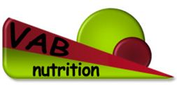 VAB NUTRITION